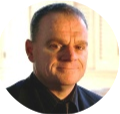 Patrick O'Donovan
