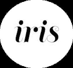 Iris Ann
